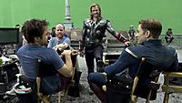 The Avengers - Produktdetailbild 5