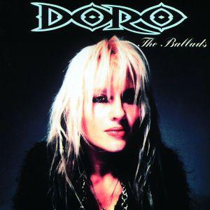 The Ballads, Doro