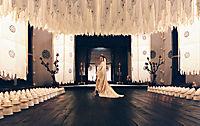 The Banquet - Special Edition - Produktdetailbild 5
