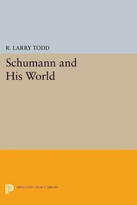 The Bard Music Festival: Schumann and His World