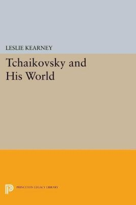 The Bard Music Festival: Tchaikovsky and His World