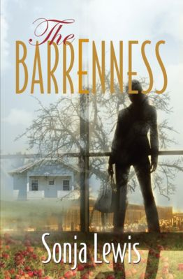 The Barrenness, Sonja Lewis