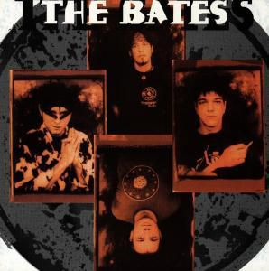 The Bates, The Bates