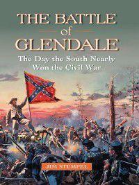 The Battle of Glendale, Jim Stempel