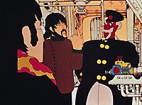 The Beatles - Yellow Submarine - Produktdetailbild 1