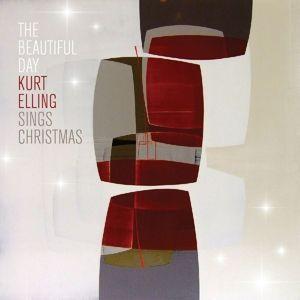 The Beautiful Day, Kurt Elling