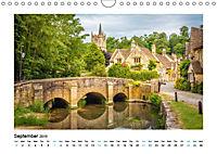 The Beauty of Southern England (Wall Calendar 2019 DIN A4 Landscape) - Produktdetailbild 9