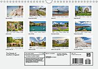 The Beauty of Southern England (Wall Calendar 2019 DIN A4 Landscape) - Produktdetailbild 13