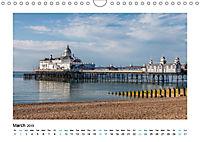 The Beauty of Southern England (Wall Calendar 2019 DIN A4 Landscape) - Produktdetailbild 3
