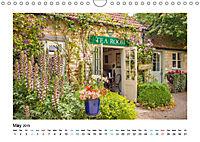 The Beauty of Southern England (Wall Calendar 2019 DIN A4 Landscape) - Produktdetailbild 5