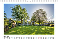 The Beauty of Southern England (Wall Calendar 2019 DIN A4 Landscape) - Produktdetailbild 4