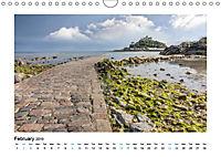 The Beauty of Southern England (Wall Calendar 2019 DIN A4 Landscape) - Produktdetailbild 2