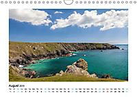 The Beauty of Southern England (Wall Calendar 2019 DIN A4 Landscape) - Produktdetailbild 8
