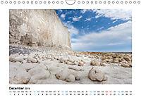 The Beauty of Southern England (Wall Calendar 2019 DIN A4 Landscape) - Produktdetailbild 12