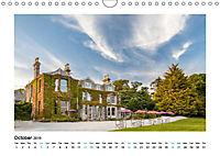 The Beauty of Southern England (Wall Calendar 2019 DIN A4 Landscape) - Produktdetailbild 10