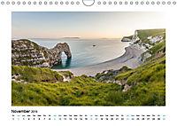 The Beauty of Southern England (Wall Calendar 2019 DIN A4 Landscape) - Produktdetailbild 11