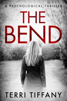 The Bend, Terri Tiffany