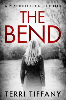 The Bend, Terri Tiffany