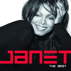 The Best, Janet Jackson