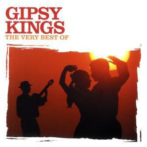The Best Of, Gipsy Kings