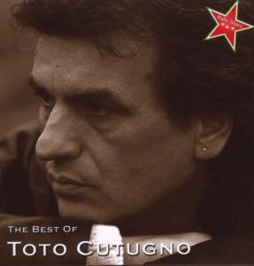 The Best Of, Toto Cutugno
