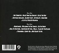 The Best Of 2005-2013 - Produktdetailbild 1