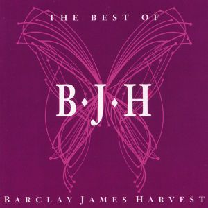 The Best Of Barclay James Harvest, Barclay James Harvest