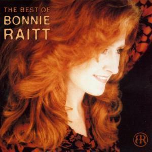 The Best Of Bonnie Raitt, Bonnie Raitt