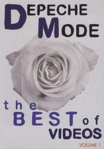 The Best Of Depeche Mode,Vol.1, Depeche Mode