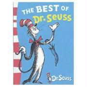 The Best of Dr. Seuss, Dr. Seuss