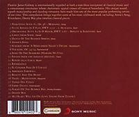 The Best Of James Galway - Produktdetailbild 1