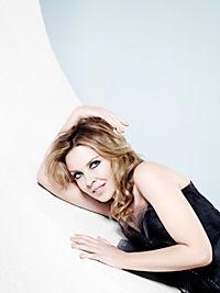 The Best Of Kylie Minogue - Produktdetailbild 1