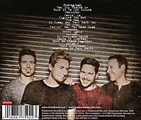 The Best Of Nickelback Vol. 1 - Produktdetailbild 1