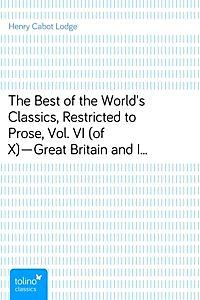 a world of prose pdf
