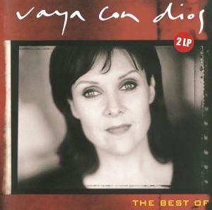 The Best Of Vaya Con Dios (Vinyl), Vaya Con Dios