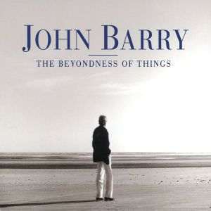 The Beyondness of Things, Barry, Botti, Baker