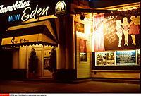 The Big Eden - Produktdetailbild 5