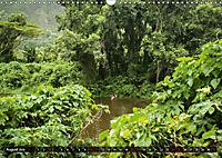 The Big Island of Hawaii - Zuhause von Feuergöttin Pele (Wandkalender 2019 DIN A3 quer) - Produktdetailbild 8