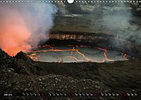 The Big Island of Hawaii - Zuhause von Feuergöttin Pele (Wandkalender 2019 DIN A3 quer) - Produktdetailbild 7