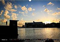 The Big Island of Hawaii - Zuhause von Feuergöttin Pele (Wandkalender 2019 DIN A3 quer) - Produktdetailbild 10