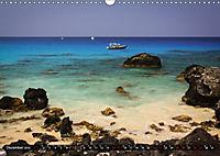 The Big Island of Hawaii - Zuhause von Feuergöttin Pele (Wandkalender 2019 DIN A3 quer) - Produktdetailbild 12