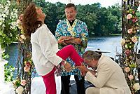 The Big Wedding - Produktdetailbild 4