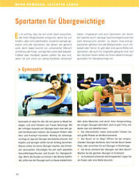 The Biggest Loser - Produktdetailbild 6