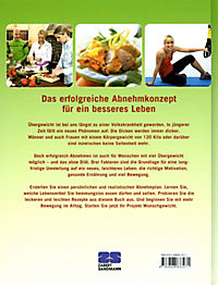 The Biggest Loser - Produktdetailbild 2