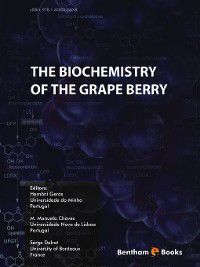 The Biochemistry of the Grape Berry