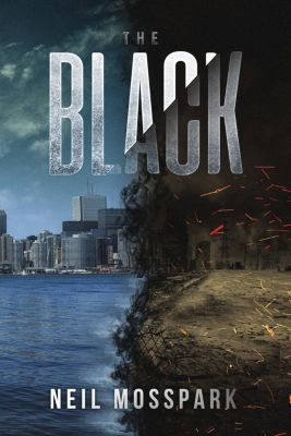 The Black, Neil Mosspark