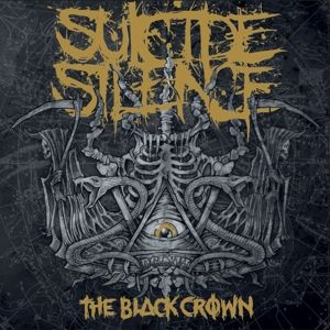 The Black Crown, Suicide Silence