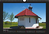 The Black Forest - UK Version (Wall Calendar 2019 DIN A4 Landscape) - Produktdetailbild 3