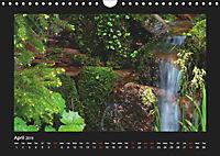 The Black Forest - UK Version (Wall Calendar 2019 DIN A4 Landscape) - Produktdetailbild 4