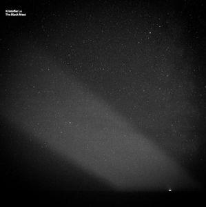 The Black Meat (Vinyl), Kristoffer Lo